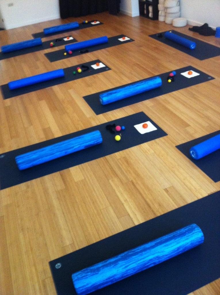 corebiz-pilates-amsterdam-herstel-blessures