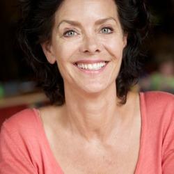 Linda de Wolf Pilates Amsterdam