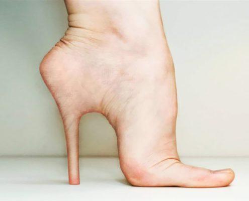 voet-core-zorg-er-goed-voor